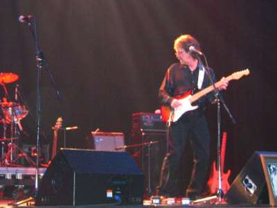 Blueprint classic and prog rock some pictures of us at various shows click on a picture to view them full size malvernweather Images