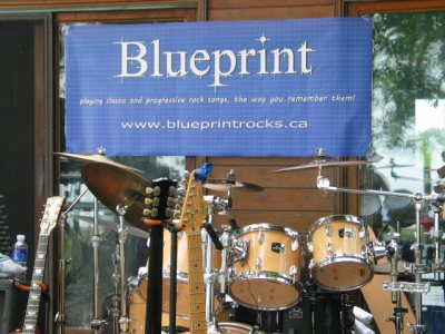 Blueprint classic and prog rock some pictures of us at various shows click on a picture to view them full size malvernweather Image collections